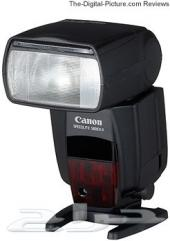 كاميرا كانون 60D مع فلاش كانون للبيع بالرياض