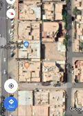 مغري للبيع   ارض 750 م الرياض شمال