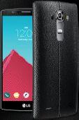 LG G4 32GB للبدل بشي مناسب