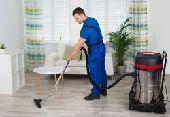 شركه تنظيف مجالس وخزانات ومكافحه حشرات