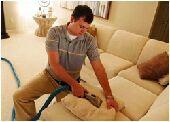 تنظيف منازل وشقق