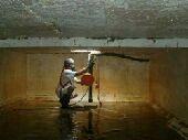 شركة تنظيف خزانات وشقق وكنب بالمدينة المنورة