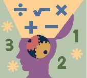 معلم رياضيات مصري خبرة بالتأسيس 15 عام