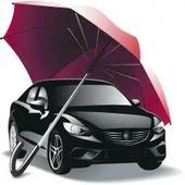 تأمين السيارات