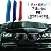اغطية لشبك بشعار M واكسسوارات BMW جميع الفئات