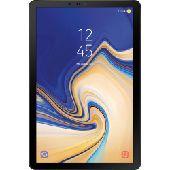 جالاسكي تاب إس 4 Samsung Galaxy Tab s4