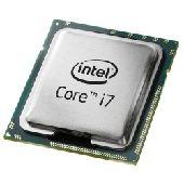 كمبيوتر قيمنق
