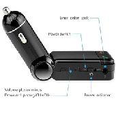 mp3 Bluetooth