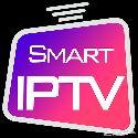شاهد كل القنوات العالمية مع اشتراك iptv