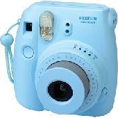 كاميرا فورية