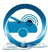 جهاز تتبع السيارات (دقيق و مدعوم بخرائط قوقل)