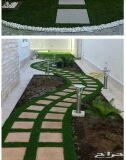 تنسيق الحدائق والديكورات 0551436279