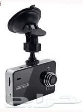 كاميرات مراقبه لسيارات السيدات