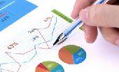 اعداد مشاريع دراسات الجدوى لطلبة كليات التقني