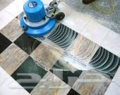 شركة نظافة شقق كنب تنظيف مكيفات غسيل خزان فلل