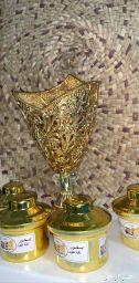 قهوة عربية وبهارات (التجربه خير برهان)