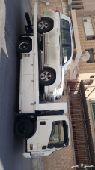 سطحه هدروليك غرب الرياض