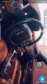 مكة- رنج روفر 2013 سبورت مكينة 400