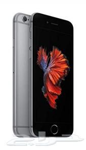 مطلوووب ايفون6sاو6splus سعر جيد