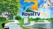 تجديد الاشتراكات IPTV لجميع الاجهزة التايجر