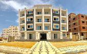 شقة للبيع القاهرة الشيخ زايد