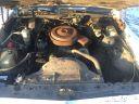 كابريس 89 مكينة جمس  350