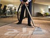 شركة تنظيف بالرياض 0558423931