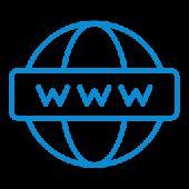 تصميم مواقع انترنت وتطبيقات لمكاتب العقار