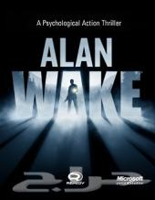 Alan wake للبدل