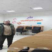 معلم تأسيس قراءة وكتابة تعليم الخط العربي