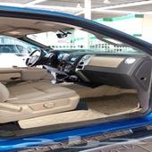 فورد اف 150موديل 2014 سعودي
