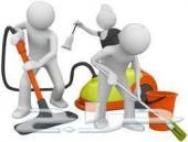 غسيل وتنظيف خزانات ومسابح  مع التعقيم بالرياض