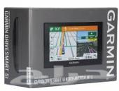 قارمن درايف سمارت 51 DriveSmart شاشة 5 بوصة.