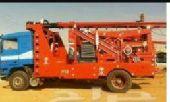 حفر وتنظيف الابار الخرج الرياض