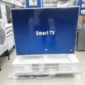 شاشات تلفزيون سمارت4k دقه عاليه واسعار مميزه