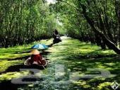 عروض شهر العسل بأندونيسيا وماليزيا معا 2018