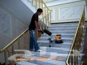 شركة تنظيف منازل بالرياض تنظيف موكيت كنب