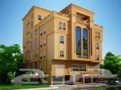 مكتب هندسي ررخص بناء كروكيات سكني اداري تجاري