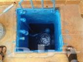 شركة تنظيف خزانات تنظيف فرشات غسيل موكيت
