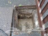 شركة تسليك مجاري غرف تفتيش حمام مطابخ بيارات