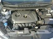 للبيع قطع غيار النترا ومكينة النترا 2000cc