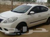 buying nissan sunny 2010 to 2013 or buying hy