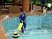 شركة تنظيف خزانات تنظيف بيوت غسيل كنب
