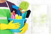احسن شركة تنظيف في المدينة المنورة0566404135