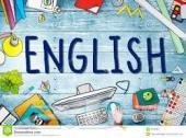 مدرس لغة انجليزية -الرياض
