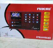 شاشات 4k اسعار جمملة