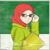 معلمة تأسيس ومتابعة