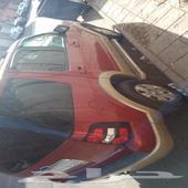 للبيع سياره فورد اكسبلورر موديل 2006