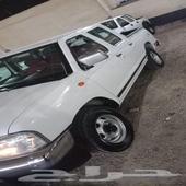 سياره داتسون الرياض الشفا