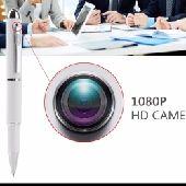 تركيب كاميرات مراقبه منوعه لجميع الاحتياجات